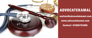 Criminal Lawyers In Bangalore,  Advocates  – www.advocate-kamal.com