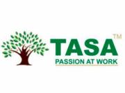 TASA Interior Designer