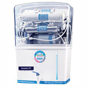water purifier  Aqua Grandfor Best Price in Megashopee.