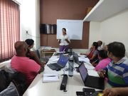 Learn Digital Marketing courses in Bangalore | Advanced Training