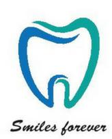 Best Cosmetic Dentistry in Bangalore, Bellandur | Best Dental Clinic in