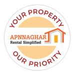 Property Management Services Bangalore @9035065096