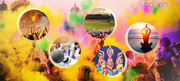 Upcoming Events in India   Indiaeeve
