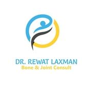 Best Knee replacement surgeon in koramangala