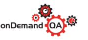 Keyword driven framework service provider
