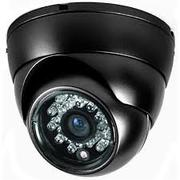 V S Enterprises- Outdoor Home Security Cameras Installation and Repair