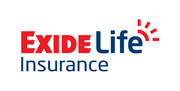 Life insurance policy with affordable premium rates online in India