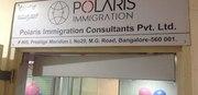 Canada Visa Consultant in Bangalore - Polarisimmigration