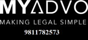 lawyer for divorce in bangalore