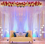 Plan A Stress Free Wedding