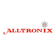 Wifi on Board Train Networking in India - Alltronix India