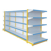 Supermarket racks manufacturer in bangalore Call: +919886393277