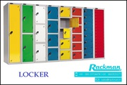 Heavy duty racks manufacturers in bangalore Call: +919886393277,  www.r