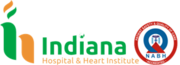 Best Hospital in Mangalore | Indiana Hospital And Heart Institute