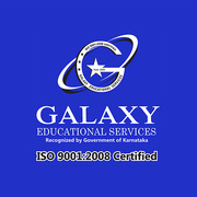 Galaxy Educational Services Review