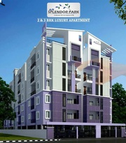 Luxurious 2 BHK & 3 BHK Flats for Sale in Horamavu Call On 9686201040
