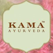 Ayurvedic cosmetic products | Kamaayurveda.com