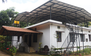 Triwoods Plantation Farmstay in sakleshpur