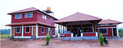 homestay in sakleshpur www.hemavathinaturestay.com