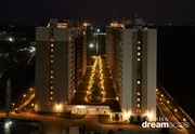 Sobha Dream Acres apartments for sale in bangalore