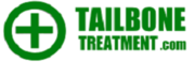 Tailbone Treatment Coccyx Pain or Coccydynia Treatment Clinic in India