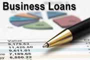 Higher loans are available at lower interest rates located in Bangalor