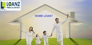 Apply Online for Loans in Bangalore & Mysore