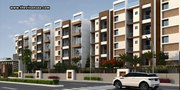 Luxurious 3 BHK Apartment for sale in Sarjapur road Bangalore