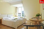 Hotel,  Resorts And Homestays In Gokarna- Use Code ZingoWeb and Get Exc