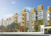Apartments in KR Puram,  bangalore | Flats in KR Puram,  bangalore