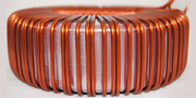 Air Core Inductor Manufacturers in India - Miracle Aerospace