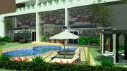 2 bhk flats for sale in ITPL main road bangalore