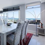 Hofeto:- Interior Designers