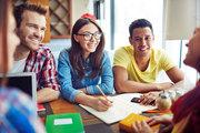 Digital marketing online training courses