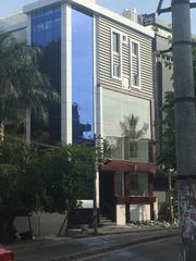 1000 sqf commercial Space for Rent in BTM 2nd Stage on 29th Main Road