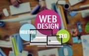 Best Web Design Company In Bangalore - Hire Web Designers