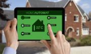 Best Home Automation Company in Bangalore,  Trust by 2300+ Clients