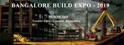 bangalore build expo 2019