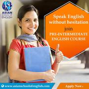 Learn English Speaking Course for a Career Change