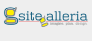 SITEGALLERIA: Web Design and Web Development Company | SEO,  App Develo