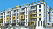 2 Bhk Flats for sale in Whitefield, Bangalore Call on 9686201040