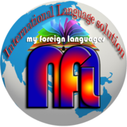 We provide many Foreign Language