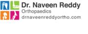 Best orthopedic surgeon in manikonda