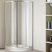 Top Bathroom Shower Cubicle,  Doors Manufactures