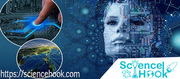 Latest Technology   Awesome Science Stuffs Covering