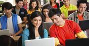 PES university bangalore admission 2019