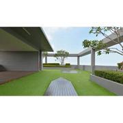V S Enterprises - Lawn & Garden Waterproofing Services
