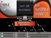 Web Development Training in Marathahalli Bangalore