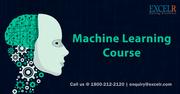 Machine Learning Training Bangalore