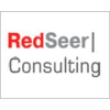 Digital Healthcare | Healthcare Business Model | RedSeer Consulting